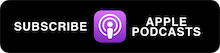 Subscribe with Apple Podcasts