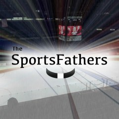 The SportsFathers Episode #32 (June 16, 2014): The Spurs are a Humble Team