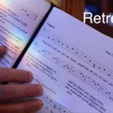 #TenSecondTuesday: Retreat 🙏